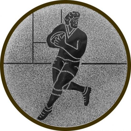 MA082 Rugby