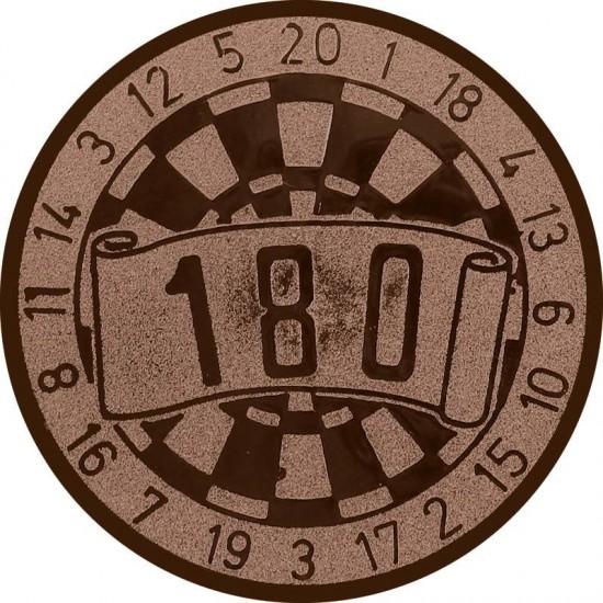 MA088 Dart 180
