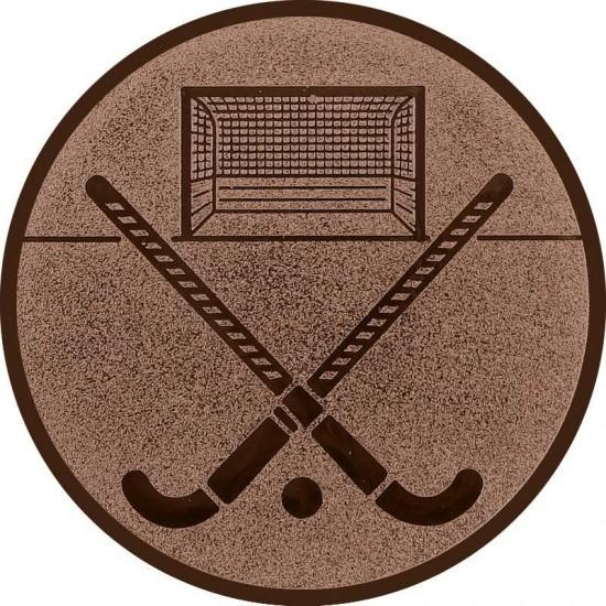 MA100 Hockey