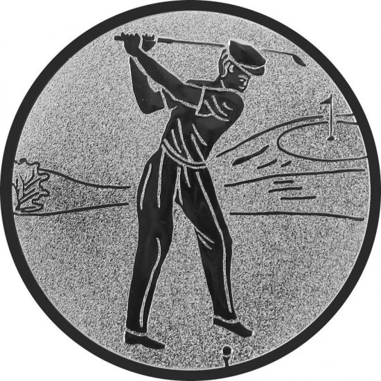 MA109 Golf