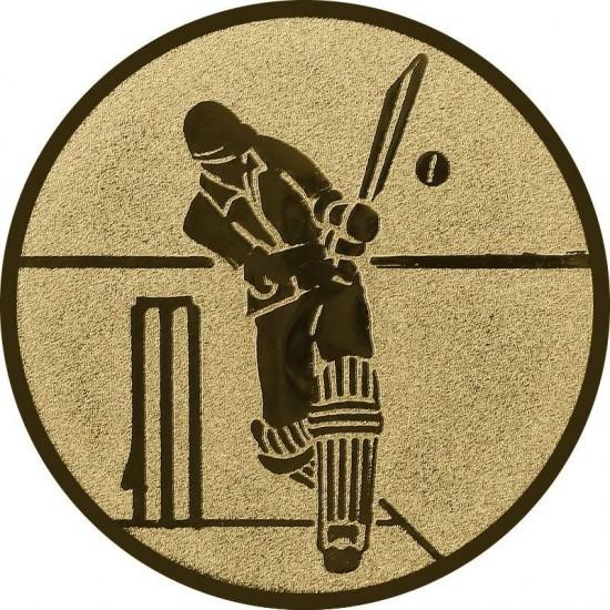 MA112 Cricket