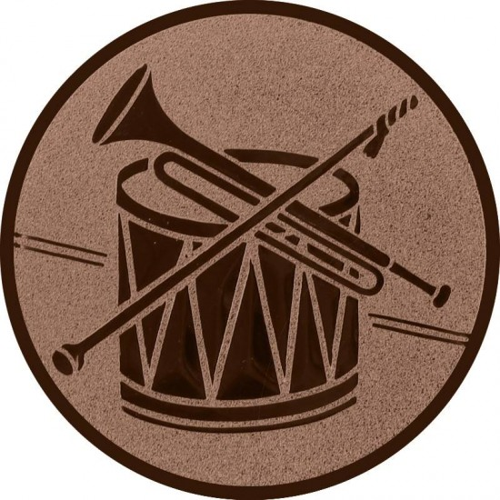 MA114 Trommel