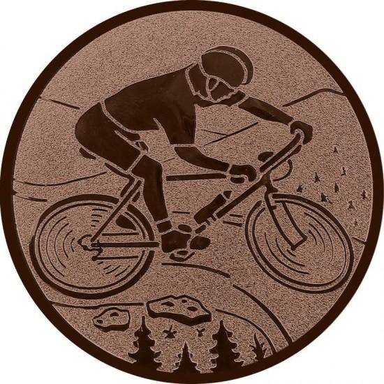 MA136 Mountainbike