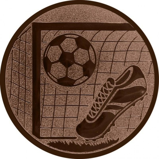 MA143 Zaalvoetbal