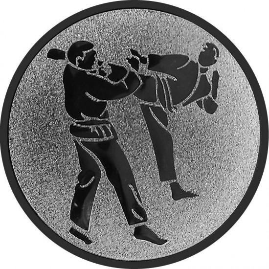 MA164 Teakwondo