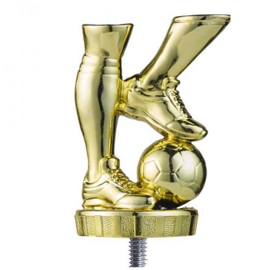 PF03 Goud Voetbal