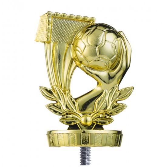 PF06 Goud Handbal