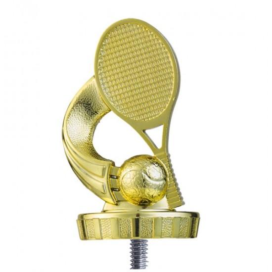 PF11 Goud Tennis