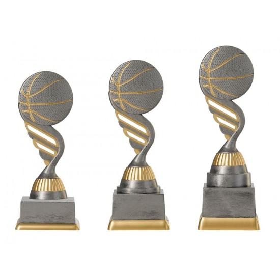 PF204 Basketbal