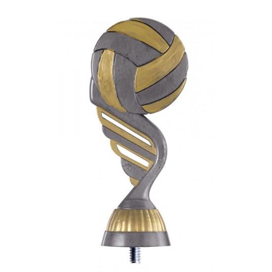 PF229 Volleybal