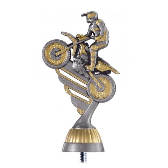 PF236 Motorcross