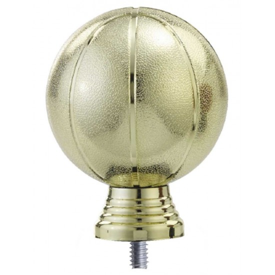 PF301.1 Basketbal