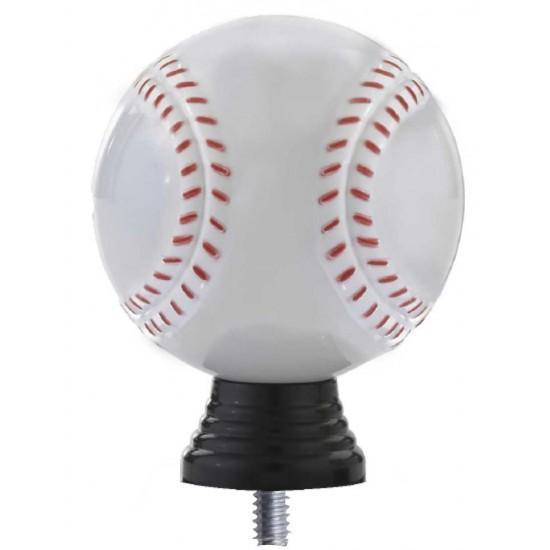 PF302.2 Honkbal