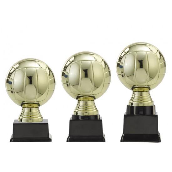 PF303.1 Volleybal