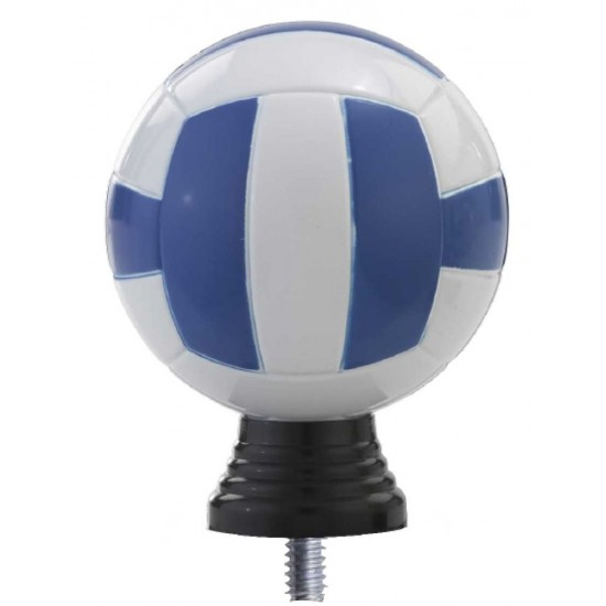 PF303.2 Volleybal