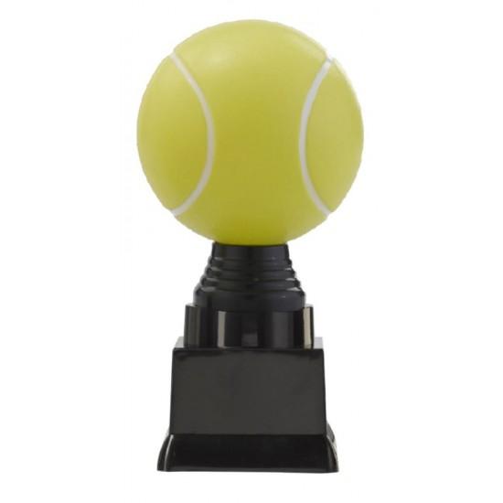 PF305.2 Tennis