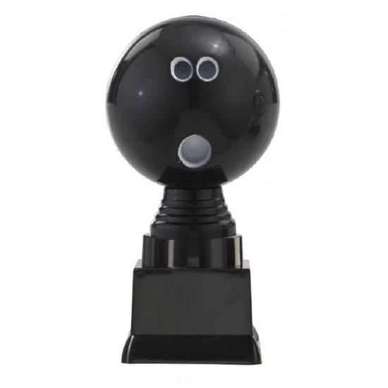 PF306.2 Bowling