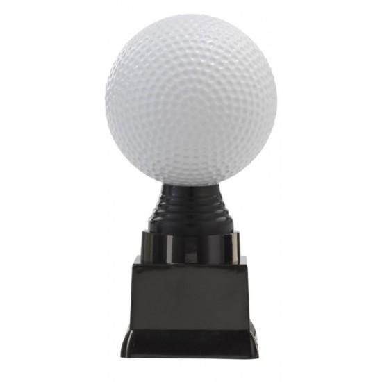 PF308.2 Golfbal