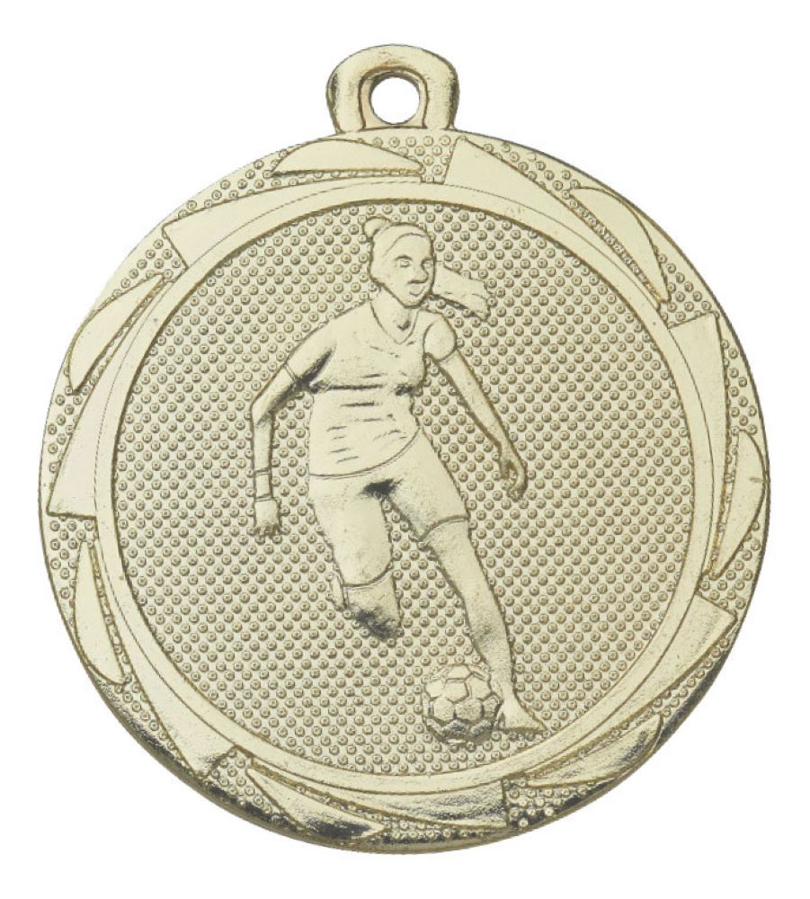 Medailles 45mm